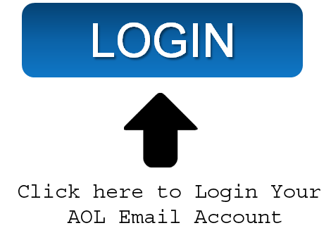 AolMail Login Sign up Guide